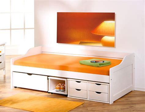 bed options for small spaces quarto de menina adolescente