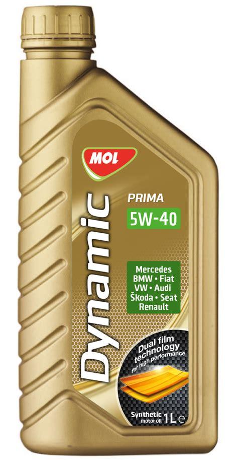 Prima Xp Sae 20w 50 1l mol mol dynamic prima 5w 40 1 l m 225 rka szerint mol