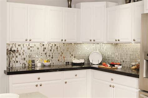 Inexpensive Kitchen Backsplash 8 Most Beautiful Backsplash Ideas Houseplx