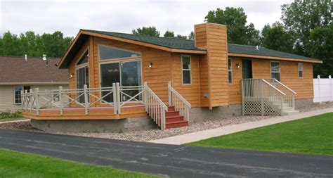 modular home models 18 amazing modular home models kaf mobile homes 1858