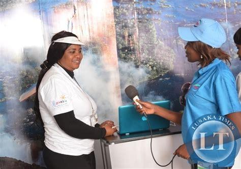 znbc latest news for today znbc news lusaka zambia newhairstylesformen2014 com