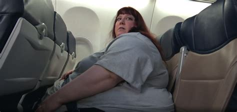 size to sit in front seat of car air travel how big is quot big quot for an airline seat at