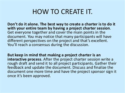 floorplanner best way to create and share interactive floor plans online filehorse com project charter guide