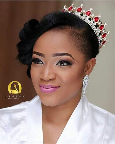 bridal hair inspiration in nigeria bridal hair inspiration information nigeria women