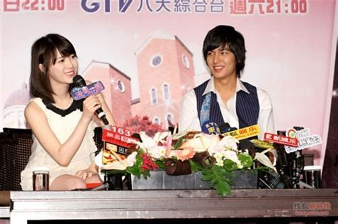 film lee min ho dan goo hye sun lee min ho korean drama movies images