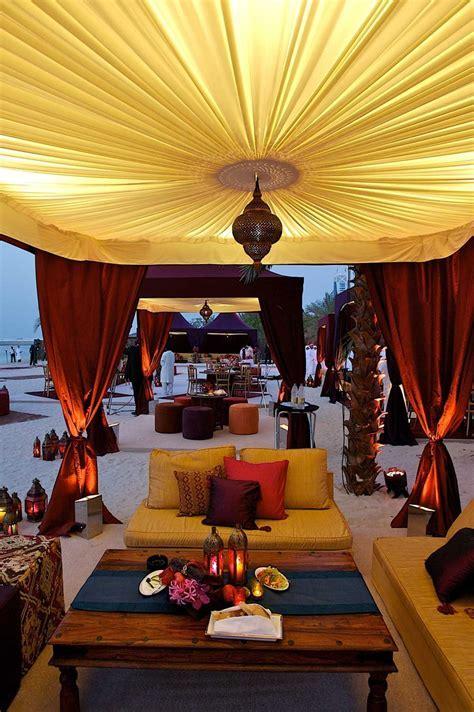 Best 25  Middle eastern wedding ideas on Pinterest