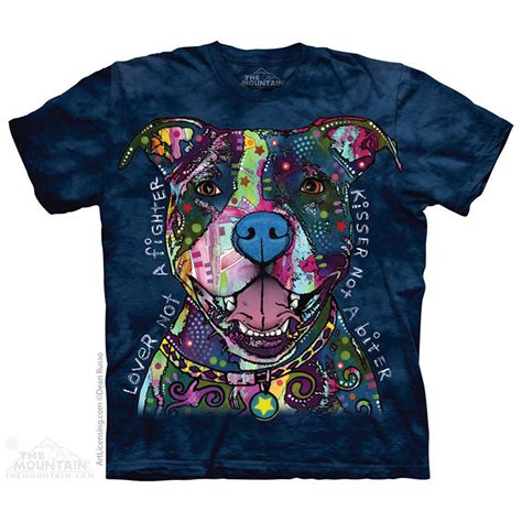 Big Size Xxxlkaost Shirt Search Rescue russo kisser t shirt by the mountain big pets sizes s 5xl new ebay