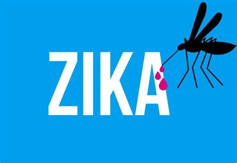 imagenes graciosas zika new zika virus infected patients identified in cuba