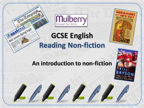 aqa an introduction to aqa language unit 1 an introduction by a chancer teaching resources tes