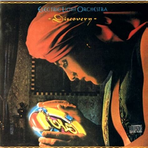 electric light orchestra discovery electric light orchestra discovery 1979 avaxhome