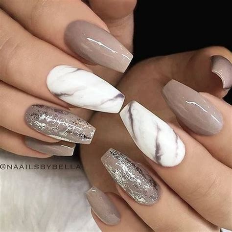 winter nail colors on pinterest winter nails nail winter nail colors 2018 100 photo nail art styling