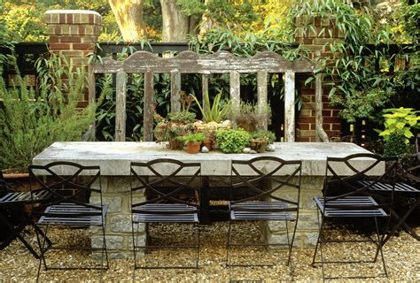 Crushed Rock Patio by Crushed Patio Photos 16 Of 25