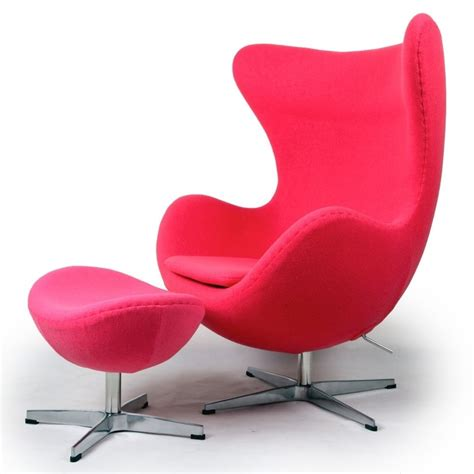 teenage recliners cool desk chairs for teenagers whitevan
