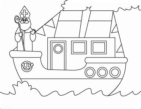 barco de vapor dibujo para colorear dibujo para colorear barco de vapor 2 img 16167