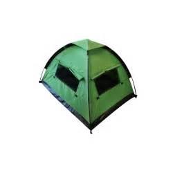 puppy tent mini display tents exploration pup tent