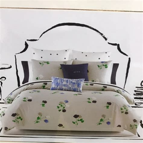 Kate Spade Bedding Sale 28 Images Buy Or Sell Bedding In Markham York Region