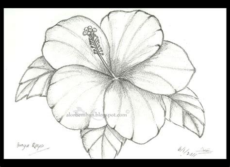 design gambar bunga raya corak bunga lukisan joy studio design gallery best design