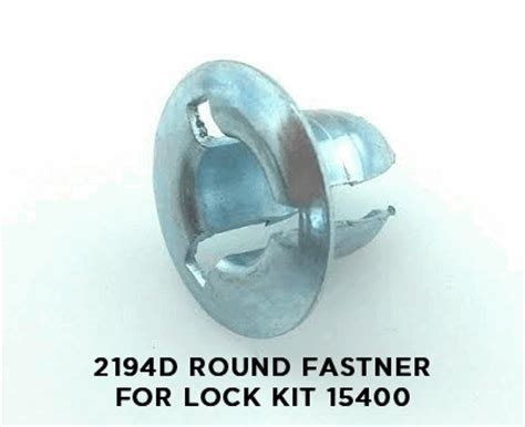 anderson hickey file cabinet lock kit 15400 anderson hickey ah2194 15400 2194 push in style lock kits