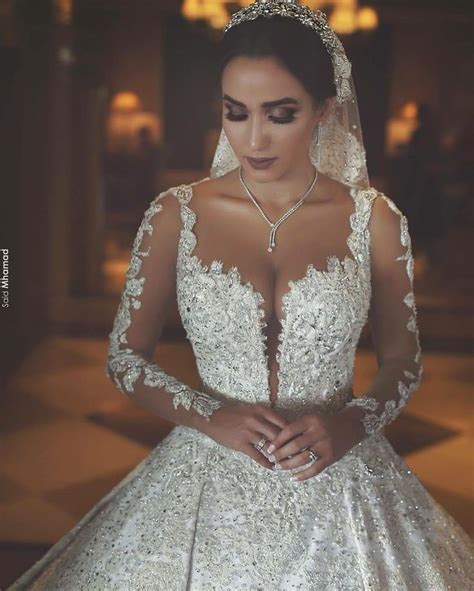 Expensive Designer Are Costing Even More by Best 25 Expensive Wedding Dress Ideas On