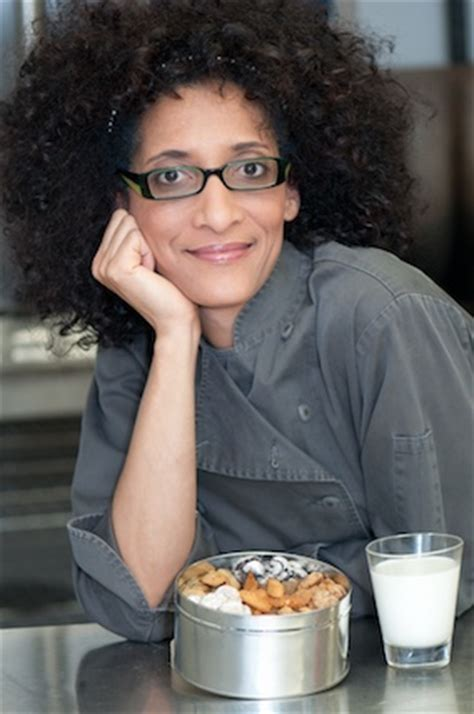 carla hall hair 58 best bad girls images on pinterest