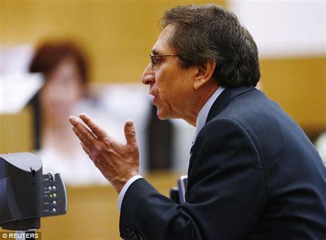 juan martinez prosecutor bio wikipedia juan martinez prosecuting attorney biography