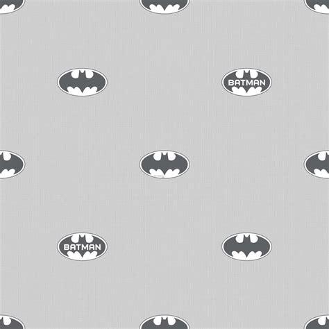 batman pattern stock galerie official batman logo bat pattern childrens