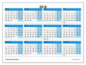 Kalender Oktober 2018 Zum Ausdrucken Kalender Zum Ausdrucken 2018 Deutschland