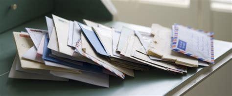 tariffe lettere poste italiane poste lettere e raccomandate pi 249 care via libera dell