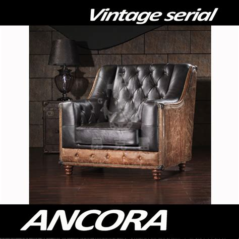 cozy italian furniture by my home collection home furniture italian antique sofa design cozy genuine