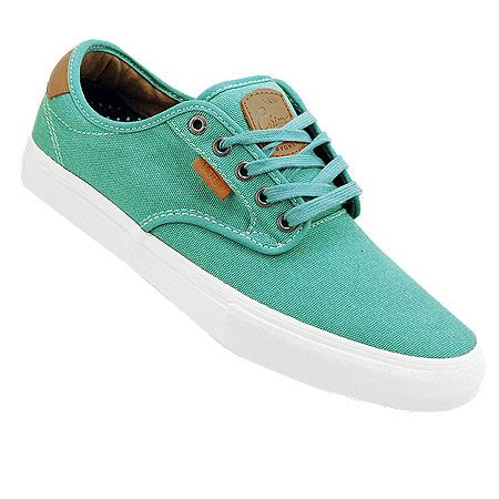 vans chima pro chrome skate shoes dark brown hairstyles vans chima ferguson pro shoes teal in stock at spot skate
