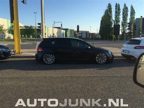 bentley volkswagen volkswagen golf bentley velgen foto s 187 autojunk nl 168144