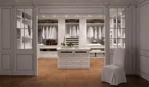 Online 3d Design Software cabina armadio in legno massello in stile veneziano peggy