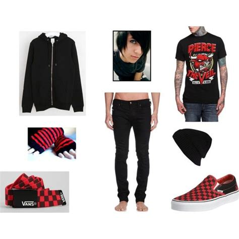 Setelan Vb Top Rok 22 97 best images about pop rock guys clothing and more on