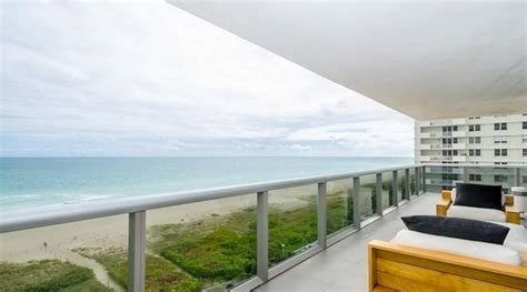 look inside a rod s modern miami home business insider see inside a rod s modern miami beach home