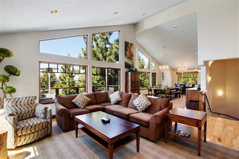 2 bedroom suites in south lake tahoe vacation rental week 3 south tahoe rentals luxury