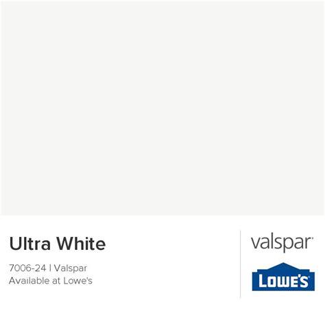 valspar ultra white ceiling doors trim home improvement