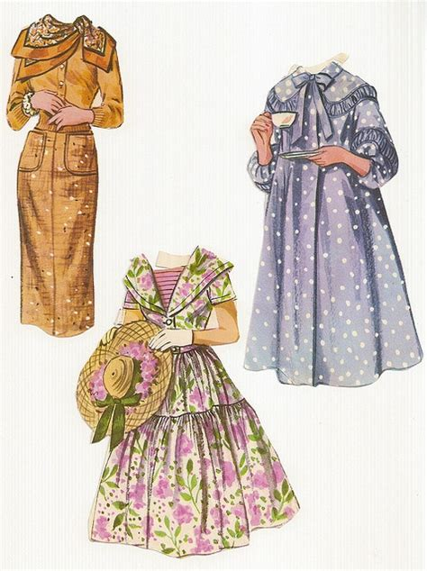 make your own donald doll 1610 best paper doll 6 images on paper dolls