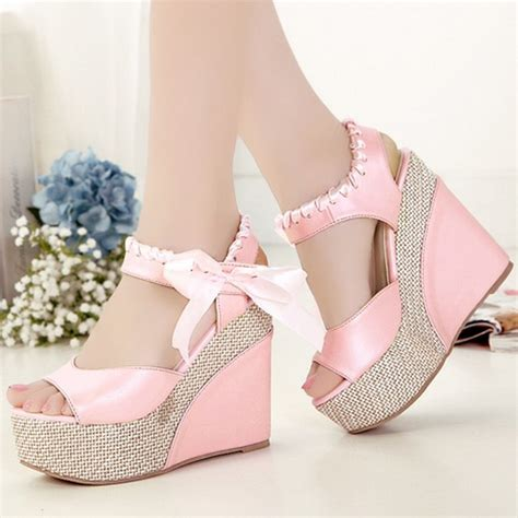 Heels Beautiful Ribbon Black Rk290 most beautiful high heel sandals for search