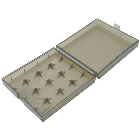 Dijamin Transparent Battery For 4x18650 efest transparent battery for 4x18650 transparent jakartanotebook