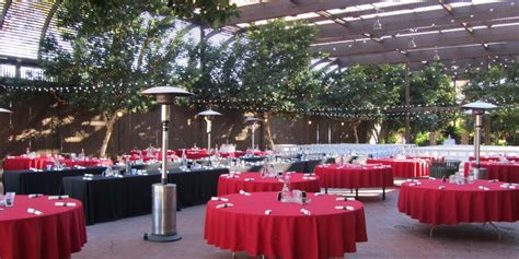 wedding venues arizona affordable cheap all inclusive wedding packages in az mini