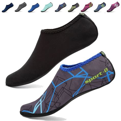 aqua slippers aqua shoes shoes that are comfortable and easy going