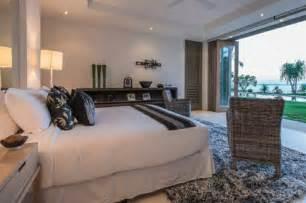magnifiques chambres avec une vue 224 couper le