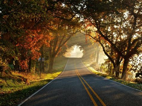 country backgrounds country road wallpapers wallpaper cave