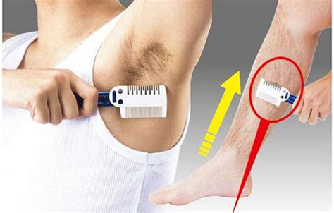 manscaping below the belt how much before and after manscaping photos