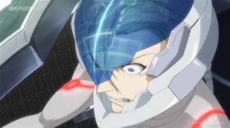 guilty crown podobne anime guilty crown czyli co dalczego nie syn cg forums