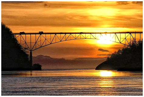 Sunset Cottage Whidbey Island by Cozy Harbor Cottage Whidbey Island S Luxury Vacation Suite