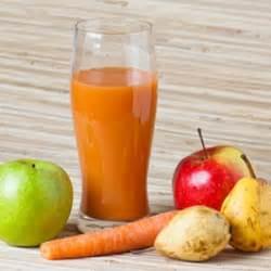 Juicer Wortel 5 jus buah untuk meningkatkan kesuburan