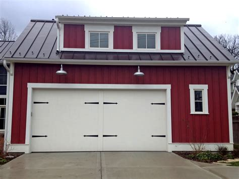 white outdoor garage lights barn light originals for modern farmhouse lighting