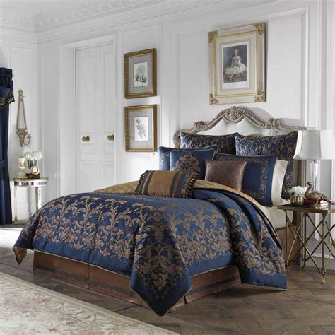 full size bed comforter set home design ideas