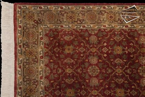 12 rug runner agra design rug runner 3 x 12